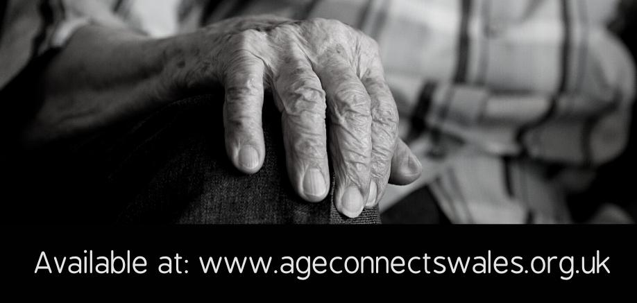 Celebrating Older Age Manifesto